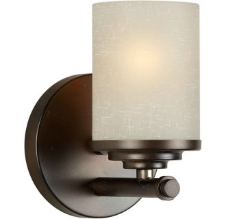 Forte Lighting 5105-01