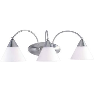 Forte Lighting 5167-03