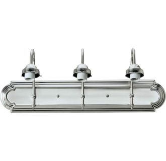 Forte Lighting 52703