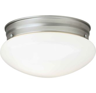 Forte Lighting 6003-02