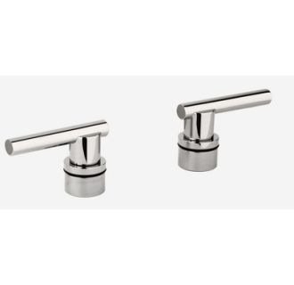 Grohe 18 027