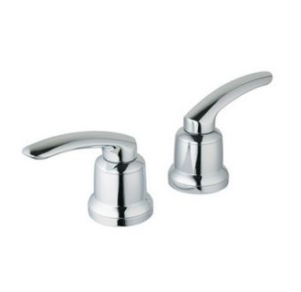 Grohe 18 085