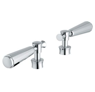 Grohe 18 087