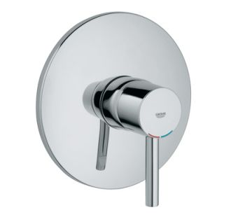 Grohe 19 347