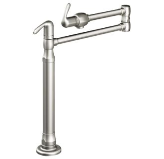 Grohe 31 076