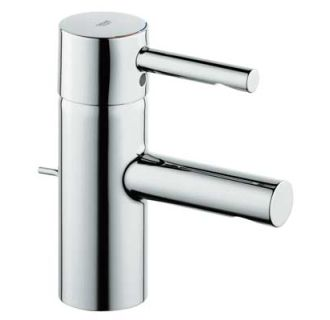 Grohe 32 216