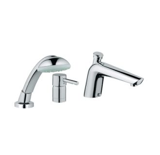 Grohe 32 232