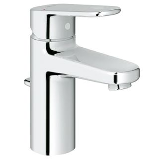 Grohe 33 170