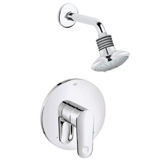 Grohe 35 017