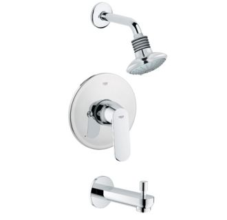 Grohe 35 019