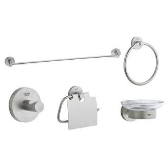 Grohe 40 344