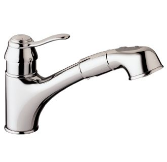 Grohe 32 459