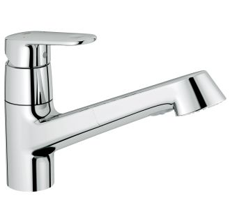 Grohe 32 946