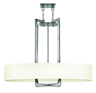 Hinkley Lighting H3208