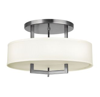 Hinkley Lighting 3201-LED