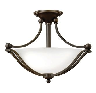 Hinkley Lighting 4651-OPAL