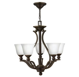 Hinkley Lighting 4655-OPAL