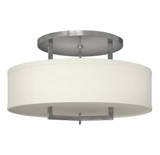 Hinkley Lighting 3211
