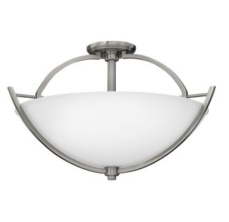 Hinkley Lighting 4702