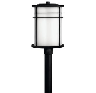 Hinkley Lighting H1121