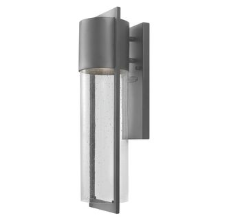 Hinkley Lighting 1324-LED
