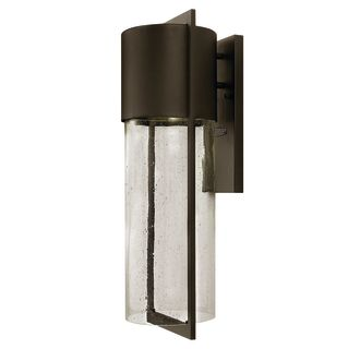Hinkley Lighting 1325-LED