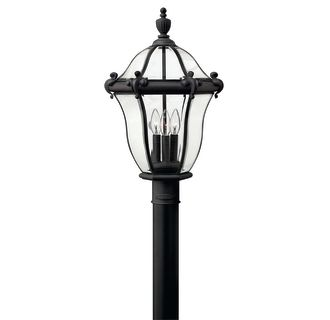 Hinkley Lighting H2441