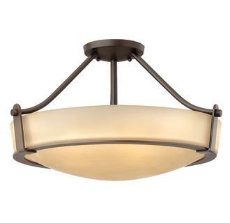 Hinkley Lighting 3221