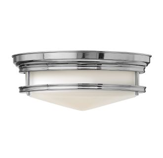 Hinkley Lighting 3301