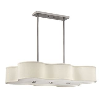 Hinkley Lighting 3802