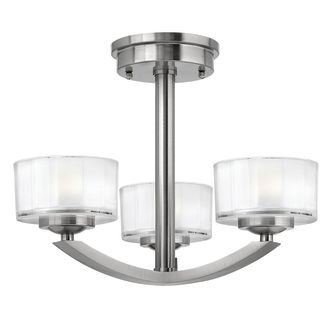 Hinkley Lighting 3871