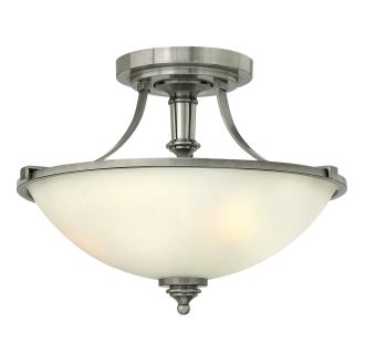 Hinkley Lighting 4021