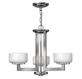 Hinkley Lighting 4083