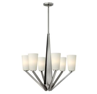Hinkley Lighting 4136
