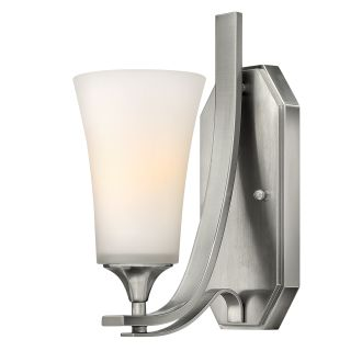 Hinkley Lighting 4630
