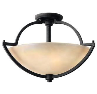 Hinkley Lighting 4701