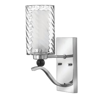 Hinkley Lighting 4780