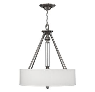 Hinkley Lighting H4794