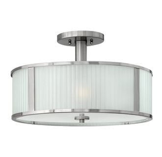 Hinkley Lighting 4971