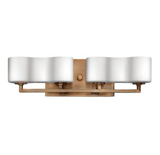 Hinkley Lighting 5064