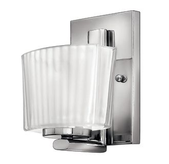 Hinkley Lighting 5080