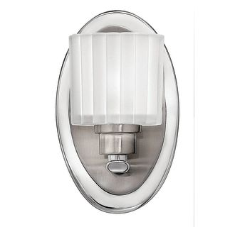 Hinkley Lighting 5170