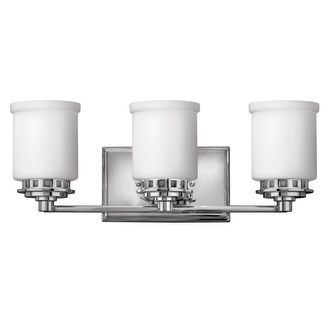 Hinkley Lighting H5193