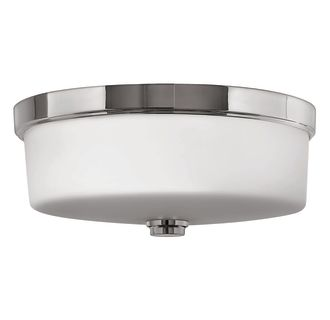 Hinkley Lighting H5421