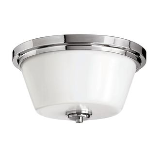 Hinkley Lighting H5551