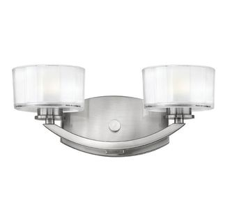 Hinkley Lighting H5592