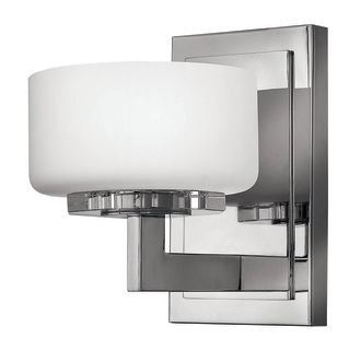 Hinkley Lighting 5700