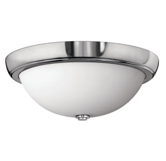 Hinkley Lighting H5781