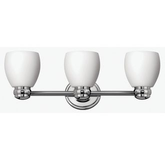 Hinkley Lighting H5783