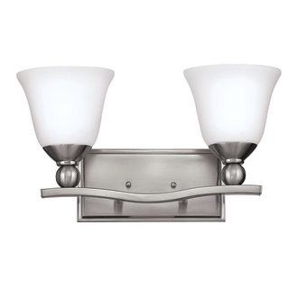 Hinkley Lighting H5892